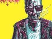 Narco prepara disco Espichufrenia