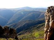 Ruta Cueva Mora, cárcel cuarzo reina Quilama