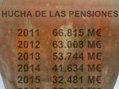 pensionistas tienen Mark Zabaleta