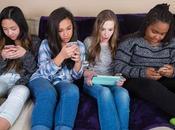 Cómo detectar noticias falsas guía expertos para jóvenes #Hackeaelsistema