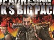 ANÁLISIS: Dead Rising Frank's Package