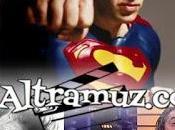 Expediente Altramuz 3x13 Películas canceladas Hormiguero Cigala