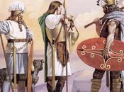 símbolos Celtas significado