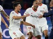 Sevilla Comienzan rumores posibles salidas