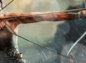 filtra nombre última entrega Tomb Raider