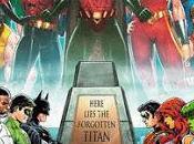 Titan Hunts