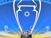 Sevilla enfrentará Manchester United octavos Final Champions League