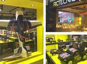 RCTecnic: juguetes electrónicos, drones aeromodelismo