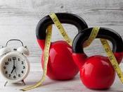 trucos para adelgazar volver engordar