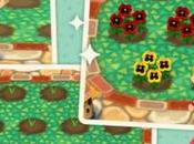 Animal Crossing: Pocket Camp espera nuevas funciones nuevo personaje