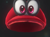 Superan Super Mario Odyssey ningún salto