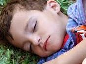 hijo trastornos sueño: sobreviviendo otra noche insomnio...