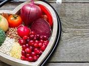Alimentos recomendados durante quimioterapia