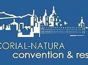 Escorial Natura convention resort