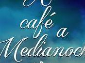 Reseña café medianoche, Santana Hernández