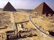 Historiadores afirman haber encontrado gemela gran esfinge
