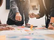 Laboratorio Acción Empresarial Empleo Juvenil, nueva herramienta para RRHH RSC.