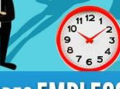 Empleos horario flexible: Negocios para trabajar propio