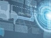 Cinco principios para estrategia datos