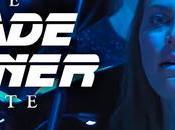 Blade Runner Suite