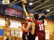Partizan Bilbao Basket Vivo Baloncesto Eurocup Miércoles Diciembre 2017