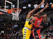 Charlotte Hornets Houston Rockets Vivo Miércoles Diciembre 2017