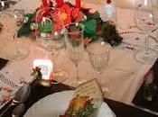 Decoración para mesa navidad, hecha misma. Manualidades navidad