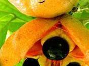 ¿Cuál fruta peligrosa mundo?
