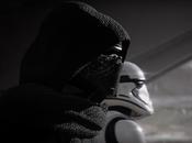 Últimos Jedi llegan Star Wars Battlefront