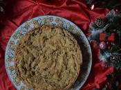 Maxi Cookie Vegana Gluten