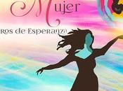 Convocatoria 2do. Encuentro Internacional Grito Mujer para Poetas Artistas Voluntarios (Toluca-México, marzo 2018)