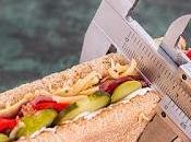 Equilibrar metabolismo para conseguir frenar sobrepeso