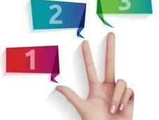 método tres pasos para detectar cambio tendencia