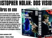 Christopher Nolan, visiones