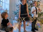 Sorteo Vertbaudet Navidad, euros regalos
