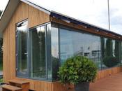 pronto casas impresas autosostenibles serán realidad