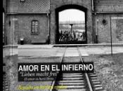 Reseña Amor Infierno Felipoween