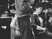 Frank Sinatra jazz Aragón Radio (podcast)