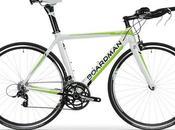 Bicis para iniciarse Triatlón 2018 Ironman Media Distancia
