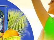 Beneficios Cura Sirope Savia arce palma