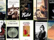 mejores lecturas, películas espectáculos 2017
