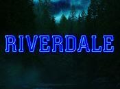 verdugo Riverdale