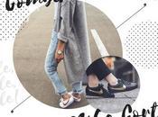 Ideas cómo combinar zapatillas Nike Cortez para arrasar looks