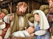 Discurso para navidad