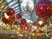 Radiografía compras Navidad España