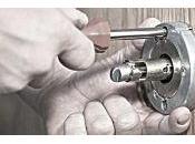 Consejos para contratar Cerrajero Elche