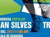 Alcalá Guadaíra también tendrá Silvestre