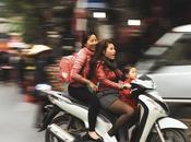 Cosas Debes Saber Antes Viajar Vietnam
