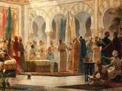 2.3. Al-Andalus: económica, sociedad cultura.