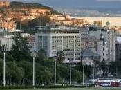 Lisboa, elegida Mejor Destino para City Break Mundo